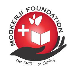 Mookerji Foundation